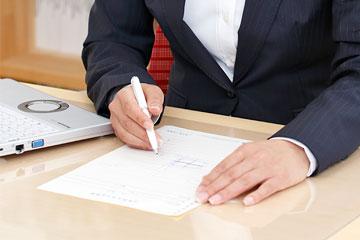 売却価格決定・媒介契約の締結